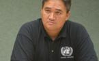ONU : la Polynésie au comité de décolonisation