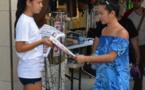 La nouvelle formule de Tahiti Infos vous enthousiasme