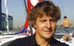 Disparition de Laurent Bourgnon : fin officielle des recherches