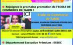 Infos CCISM n°107