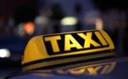 Guet-apens : le braqueur de taxi devant les juges