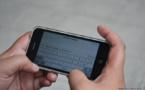 Police : Le 89 17 17 17, une nouvelle ligne SMS pour les sourds et malentendants