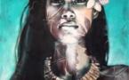 Vernissage de Tania Wursig mardi 7 juillet au Méridien