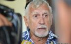Affaire Sétil-aéroport : un an de prison pour Hiro Tefaarere