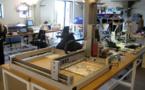 Une école d'ingénieur rêve d'un laboratoire de recherche appliquée à Tahiti