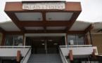 Six mois de prison avec sursis pour les voleurs d'un salon de coiffure à Taravao