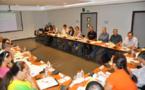 300 jeunes polynésiens bénéficient du Service civique