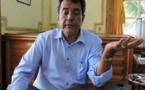 """Dissolution de la fédération Tahoera'a de Pirae : """"C'est du mépris vis-à-vis de nos présidents de sections"""""""
