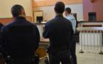 Violemment tabassé pour 10 000 Fcfp : l'un des agresseurs en prison pour 18 mois