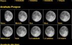 Le calendrier lunaire hawaiien contre le changement climatique