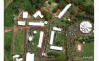 À Mahina, la révision du plan général d'aménagement autorisée