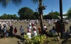 Trophée FPP-TAHITI INFOS : Opération réussie pour la fédération