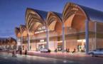 La Chine investit 50 millions de dollars dans un aéroport aux Samoa