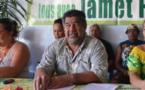 Succession de Patrice Jamet : Les rumeurs vont bon train !