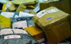 Les douanes jouent la transparence avec les entreprises