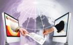 300 millions de francs pour créer de vraies e-douanes polynésiennes