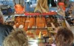 Des plats et produits périmés qui coûtent cher