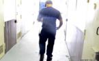 Deux détenus maintiennent avoir été agressés sexuellement par un maton à Raiatea