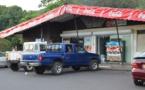A Teva i Uta, la vente d'alcool reste limitée