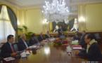 """Pas de """"grandes vacances"""" pour le gouvernement polynésien"""