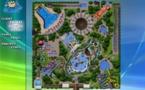 """Une page Facebook ouverte en """"soutien au parc aquatique""""  de Tahiti"""