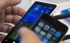 Le boom du mobile encourage les piratages par téléphone