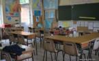 À partir de lundi prochain, 53 000 élèves sur les bancs des écoles