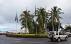 Dans quelques semaines le rond-point du Pacifique va disparaître