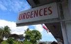 Il n'y a plus qu'un seul médecin urgentiste à Taravao