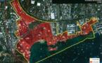 Tahiti Mahana Beach : l'utilité publique confirmée