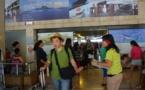 La réglementation des agences de voyages va être revue