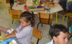 Avec la rentrée scolaire, l'épidémie de diarrhée repart à la hausse