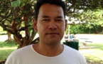 Tahoeraa : Jacques Raioha, en transit par le Tapura pour accéder au gouvernement ?