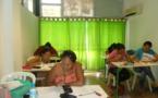 Le Cours Bufflier mise tout sur l'apprentissage
