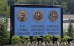 USA : les adversaires de la NSA perdent un point en justice
