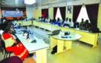 """Burkina: deux chercheurs créent """"ICivil"""", la déclaration de naissance par SMS"""