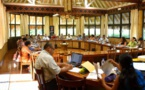 Conseil municipal : plusieurs délibérations ont été votées