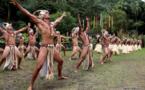 Pour relever le tourisme le plan est de transformer la Polynésie en paradis écolo
