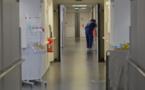 Des CDD de l'hôpital récupérés in extremis