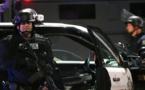 """Fusillade mortelle sur un campus californien : Le tireur décrit comme """"originaire d'une île du Pacifique"""""""