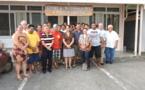 Une nouvelle formation pour les pêcheurs côtiers au CMMPF