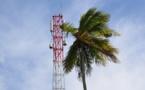 Antonio Perez dépose une proposition de loi au sujet des antennes relais
