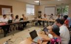 Conseil des inspecteurs de l'Education nationale