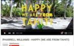 Quel avenir pour le GIE Tahiti Tourisme ?