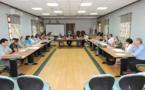 Arue : Le 7ème forum de l'emploi se tiendra le 15 octobre prochain