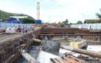 L'emploi se redresse dans l'industrie et la construction