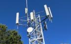 Viti étend sa couverture 4G à Arue et bientôt à la Presqu'Île et Moorea