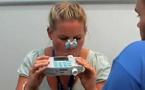 La fête du souffle pour dépister les maladies pulmonaires