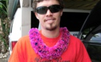 Bora Bora : Sandy Ellacott est décédé, une enquête pour meurtre est ouverte (Màj)