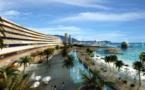 Le Tahiti Mahana Beach reviendra-t-il aux investisseurs chinois ?